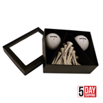 5350 Wentworth Gift Box