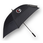 6313 Titleist Double Canopy Umbrella