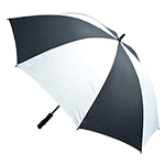 6335 Stormproof Umbrella (Die Sub)