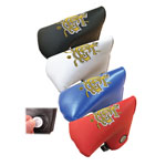 6559 Leatherette Traditional Putter Cover